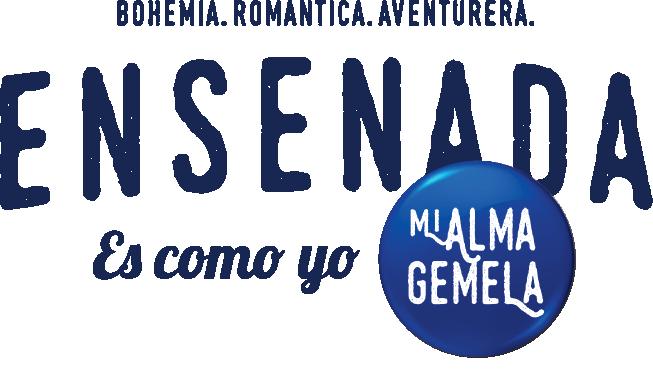 Logo ESP Personalidades